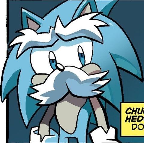 File:Professor Charles the Hedgehog.jpg