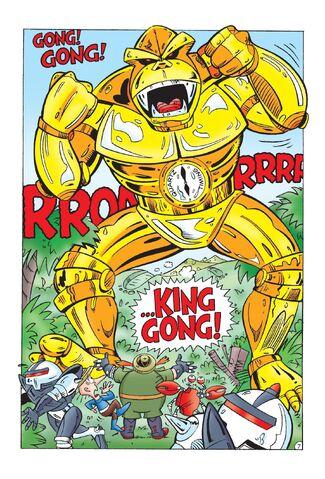 File:KingGong.jpg
