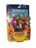 Sonic138pack2