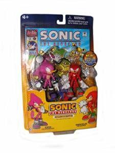 File:Sonic138pack2.jpg