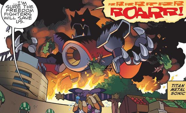 File:Titan Metal Sonic Appears.jpg