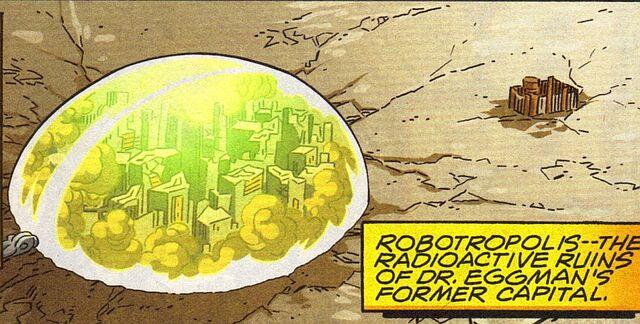File:Robotropolis Dome.JPG