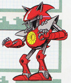 File:Titan Metal Sonic Full.jpg