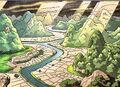 Thumbnail for version as of 19:27, September 2, 2009