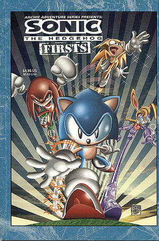 File:Sonic Firsts.jpg