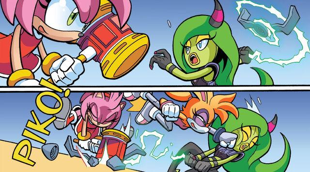 File:Zeena fights Amy and Bunnie.jpg