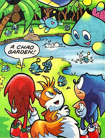 File:Chao garden.JPG