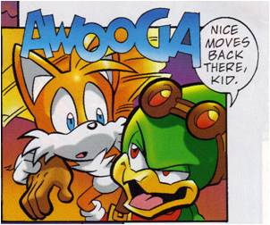 File:Speedy & tails.jpg