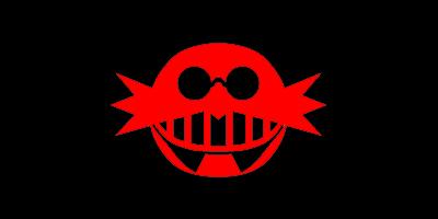 File:Blog Eggman Empire Flag.jpg