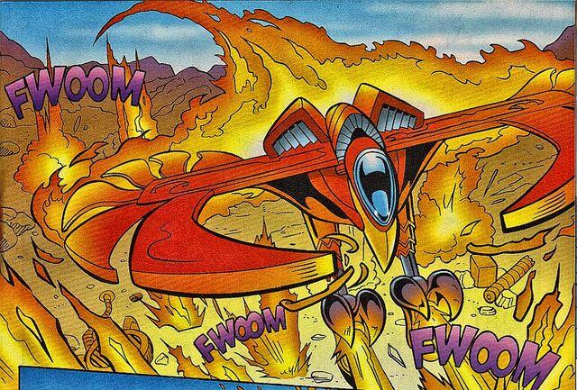 File:Egg Phoenix Attack.JPG