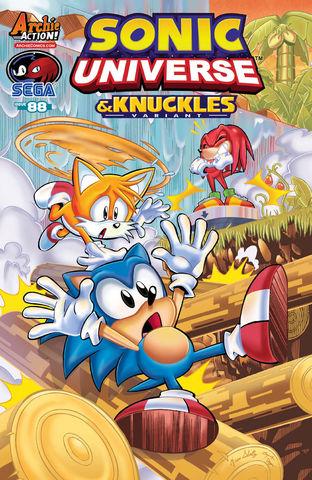 File:Sonic Universe -88 (variant).jpg