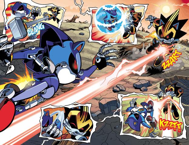 File:Shard and Metal Sonic.jpg
