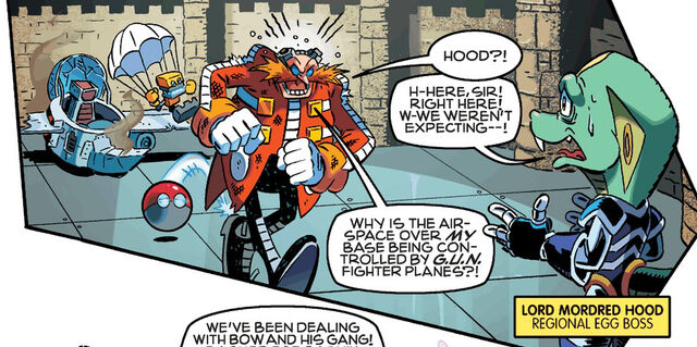 File:Eggman surprises Hood.jpg