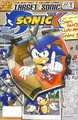 Thumbnail for version as of 12:59, November 15, 2009
