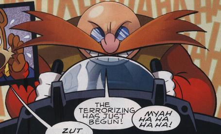 File:Eggman Genesis.jpg