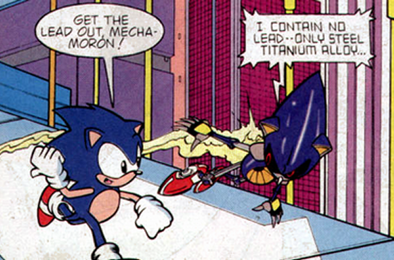 File:MetalSonic03.png