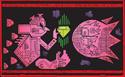 Tapestry02