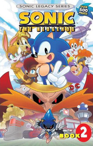 File:Sonic Legacy 2 Preview.jpg