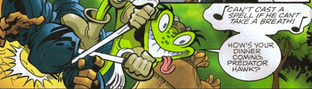 Flyingfrog03