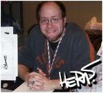 Matt-Herms