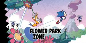 FlowerParkZone