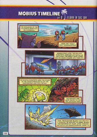 File:Mobius Timeline 8.jpg