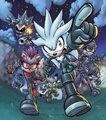 Thumbnail for version as of 17:31, November 28, 2012