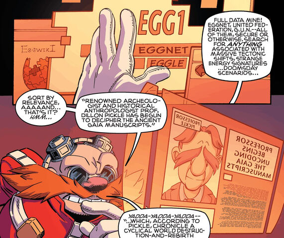 File:Eggman finds Pickle.jpg