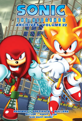 File:SonicArchives22.jpg