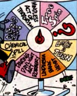 File:Wheel of Misfortune.jpg