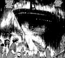 Prisoner Ship Arc