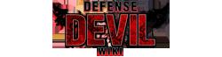 File:Defense Devil Wiki Wordmark.png