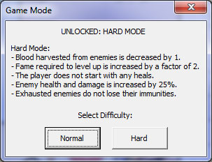 File:Hard-mode.jpg