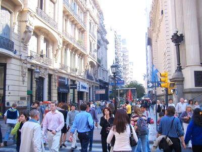 Crdobay Corrientes Rosario 1.jpg