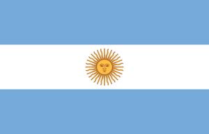 Bandera de la Argentina.png
