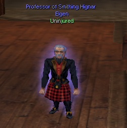 File:Prof smith.png
