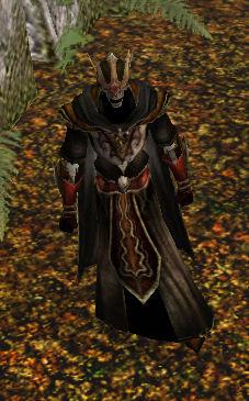 File:DM Darkness.jpg