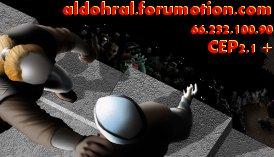 Aldohral nwvault 274x157