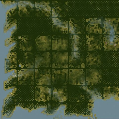 File:Kragfell large.jpg