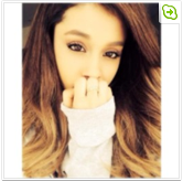Itzzarigrande Avatar