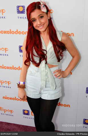 File:Ariana-grande-lollipop-theater-network-3rd-1ebAoH.jpg
