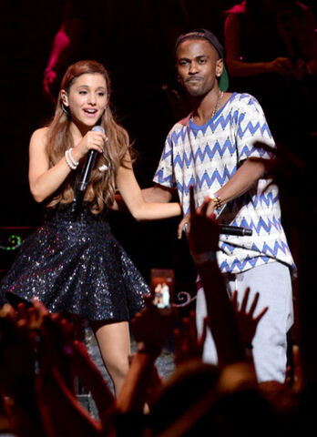 File:Big-sean-ariana-the-listening-sessions.jpg