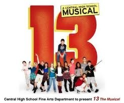 File:Red 13 musical pic.jpg