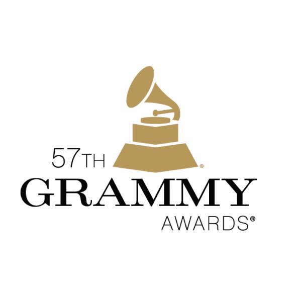 57th Grammy Awards Winner 2015