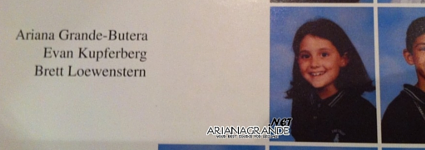 File:Ariana's year book picture.png
