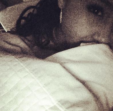 File:Ariana Is Going To Sleep.jpg
