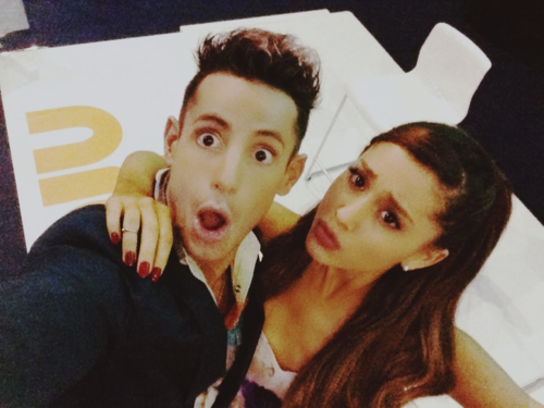 File:Ariana and Frankie 02.png