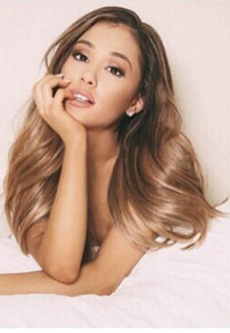 File:Ariana-grande 2015.png