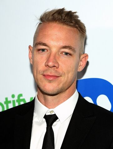 File:Diplo-picture.jpg