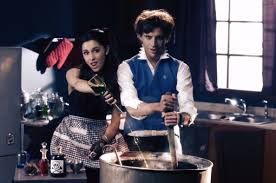 File:Ariana and MIKA brewing.jpg